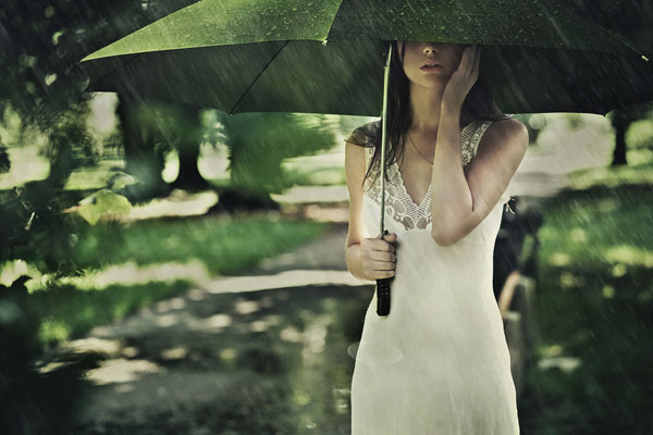 bigstock_Summer_rain_12127016