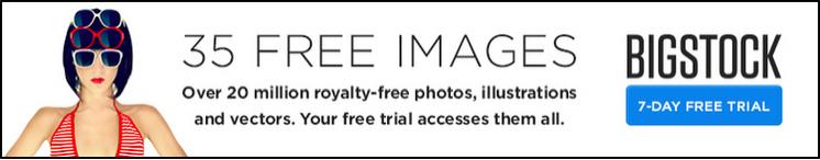 Explore the world of 15 million stock photos at Bigstock