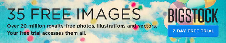 Get 35 Images for Free. 15 million high-quality + royalty-free images.