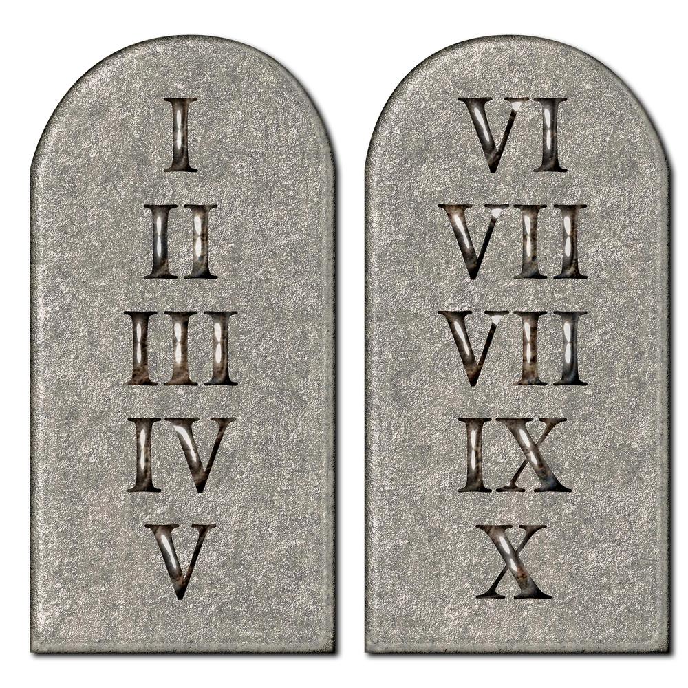 Isolated tombstone bye josunshine
