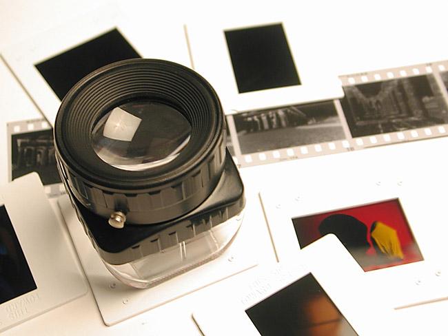 Photo Equipment Basics: Home Studios on a Budget