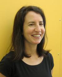 Sara_Horowitz