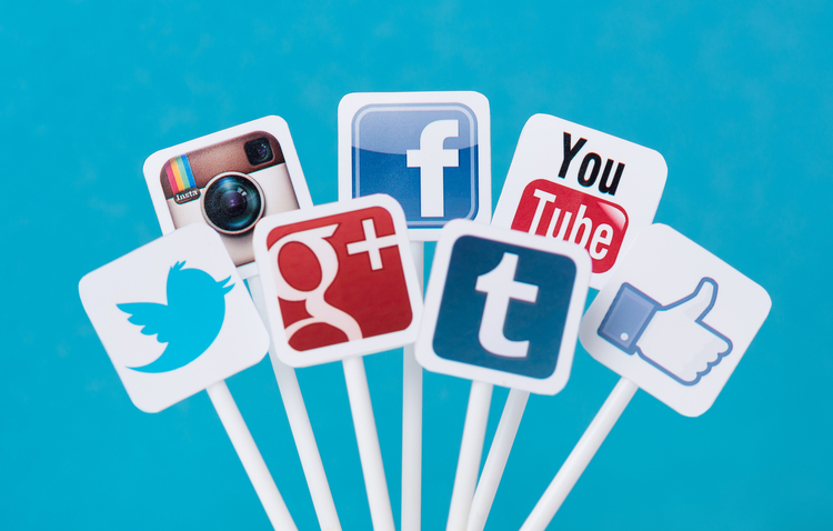 Image Specs for Social Media Networks: A 2015 Cheat Sheet
