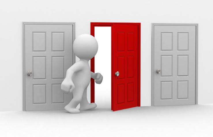 5 Keys to Avoiding Common Freelancer Mistakes