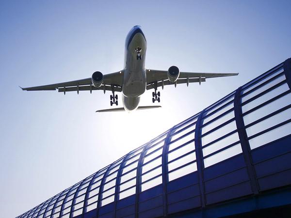bigstock-Airplane-take-off-19476833