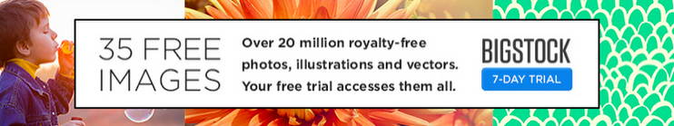 Get 35 Images for Free. 15 Million High-quality + Royalty-Free Images. Your Free Trial Accesses them All