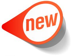 newsticker_shutterstock_64371634_blogs