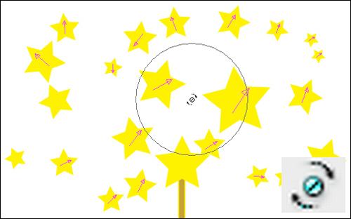 Tutorial: Using Symbols in Adobe Illustrator – Bigstock Blog