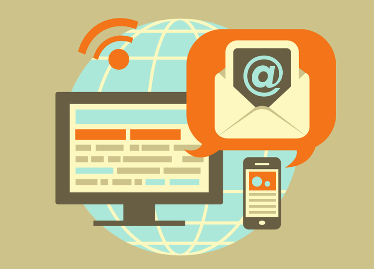 6 Rules for Using Images in Your Email Marketing