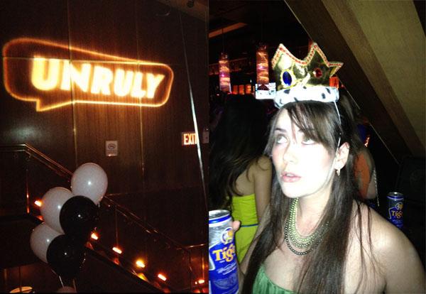 unruly_queen