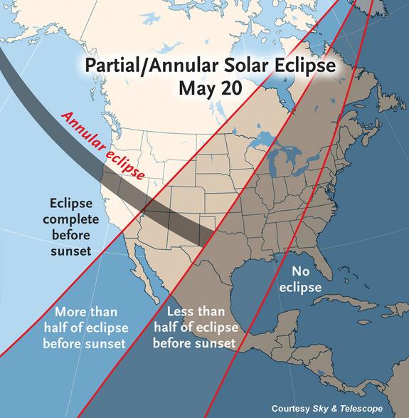 solar-eclipse-north-america-map