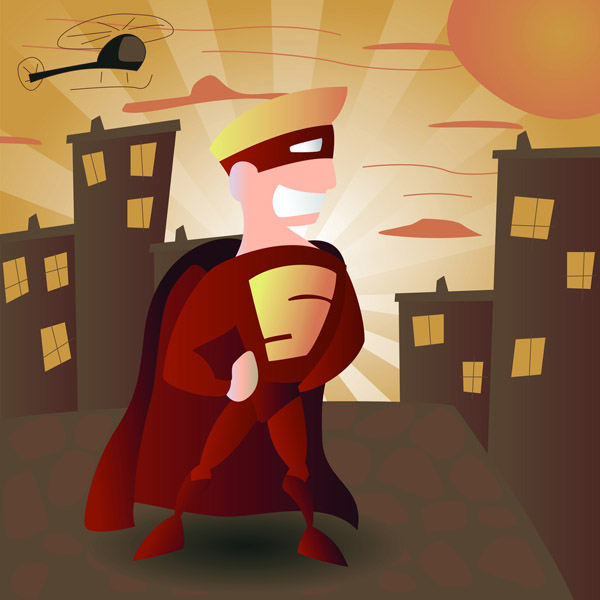 blog_bigstock-Superhero-14433734 Toon Town