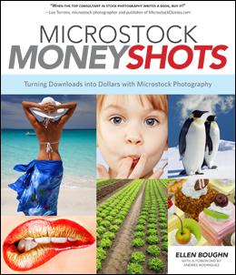 Moneyshot_Cover_web