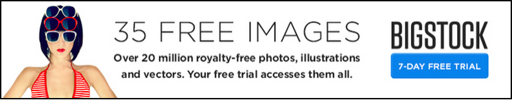 Get35 images for Free. 15 million high quality royalty-free images. Your free trial accesses them all.