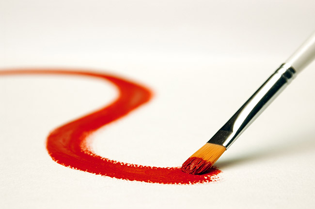 10 Tips for Creative Success