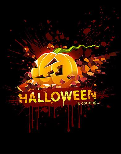 10_2010_19_18_halloween_pumpkin_fall_text_04.jpg