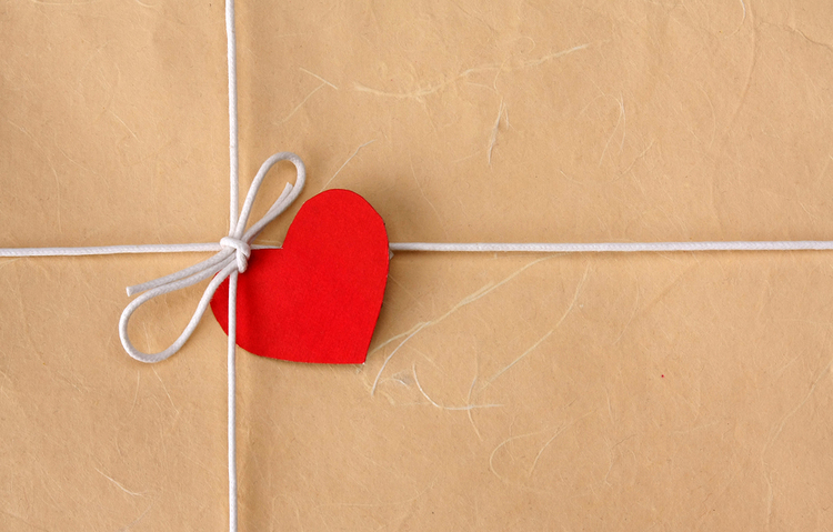 Swoon-Worthy Gifts for Valentine's Day