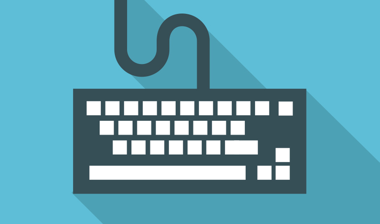 Essential Keyboard Shortcuts for Adobe Creative Suite