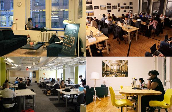 Coworkingspaces2
