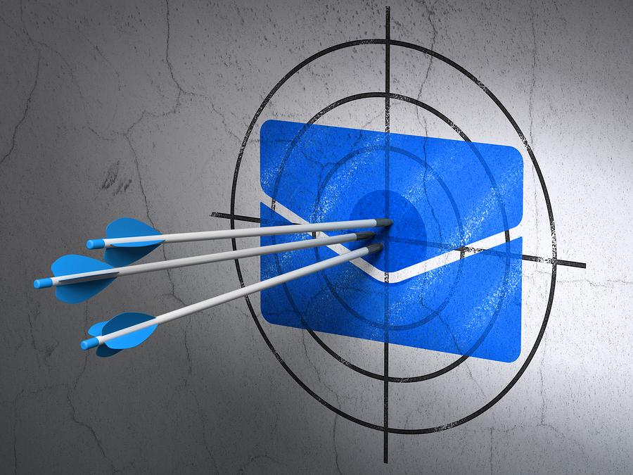 Email target image |  mkabakov