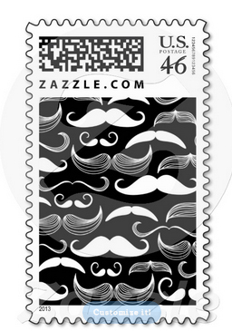 FUN FRIDAY: 5 WONDERFULLY WACKY GIFTS FROM OUR ZAZZLE STORE