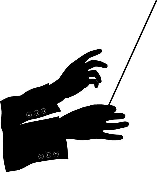 bigstockphoto_Hands__Dirigent_Eps_1478379_web1