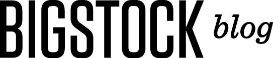 Bigstock Blog